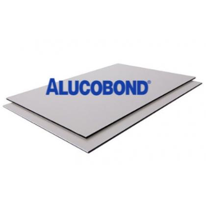 Alucobond A2