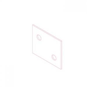 Усилитель кассет AISI 430