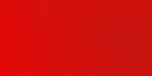 АКП FRM(O) 3-03-1500/4000 Красный BLG 3020 глянцеватый