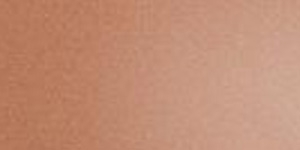 АКП FRM(O) 3-03-1500/4000 Бронза BL 0205