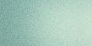 АКП FRM(O) 3-03-1500/4000 Изумрудно-серебристый BL 0652
