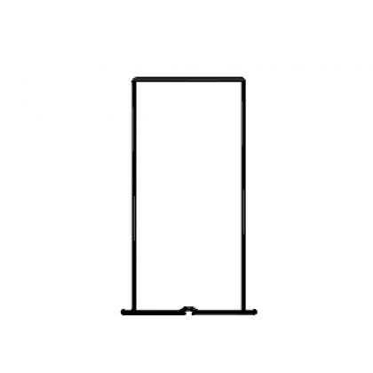 H-профиль 105х50х1,5 PDV-1046.2*