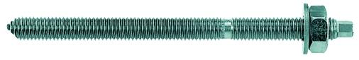 Резьбовая шпилька 10х130 FTR