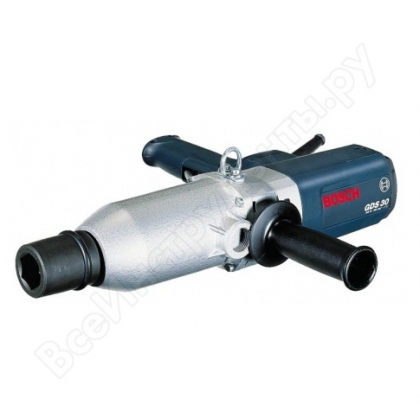 Болтоверт Bosch GDS 30
