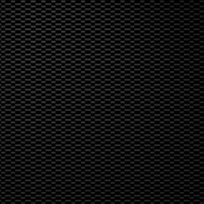 Изолтекс НГ-200 чёрная