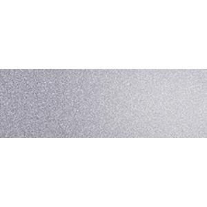 АКП FRM(O) 3-03-1500/4000 Серебро искристое BL 0001