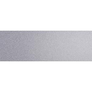 АКП FRM(O) 3-03-1500/4000 Серебро матовое BL 9006
