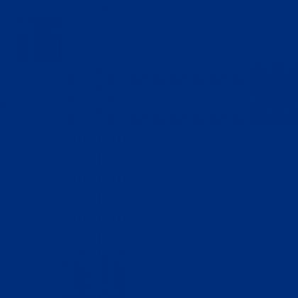 АКП FRM(O) 3-03-1500/4000 Синий сингальный BLG 5005 глянцеватый