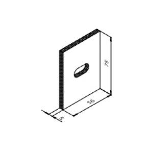 Термоизолятор ПМ REA-773