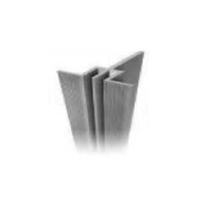 А-10 алюминиевый профиль вспомогательный Y-образный
