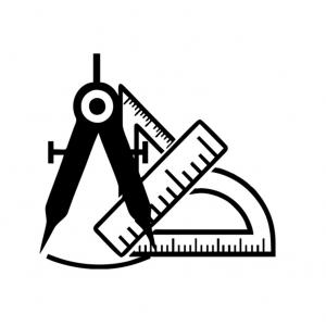 Обмерные работы, дефектная ведомость, спецификации материалов для ремонта навесного вентилируемого фасада балконов здания г. Москва, ул. Садовническая, 7